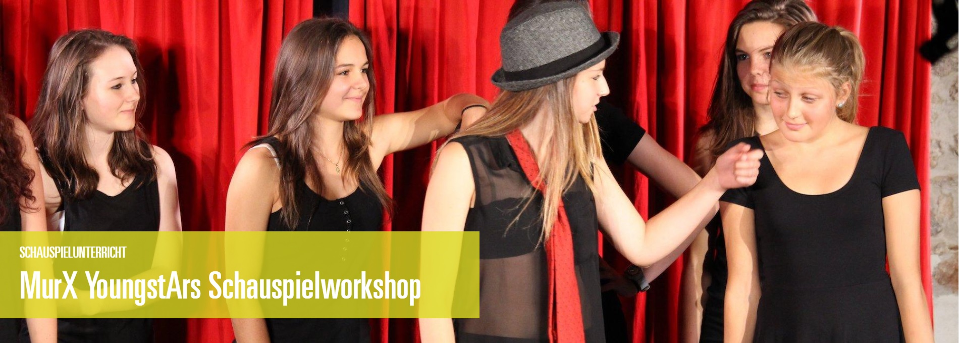 eventbild_murx_youngstars_schauspielworkshop_junior