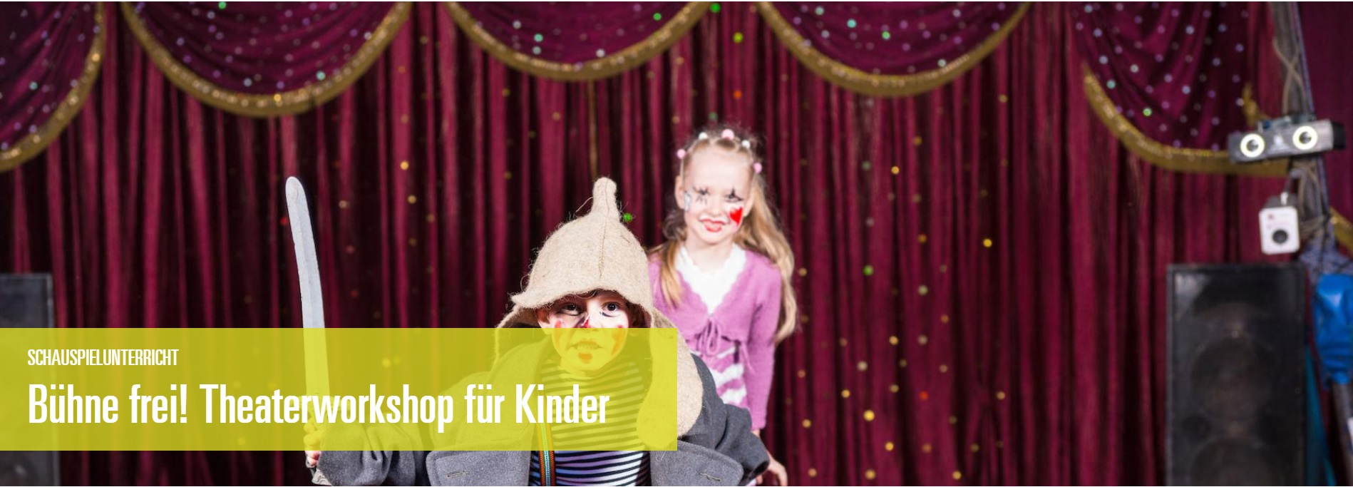 buehne-frei-theaterworkshop-fuer-kinder-minis-kids