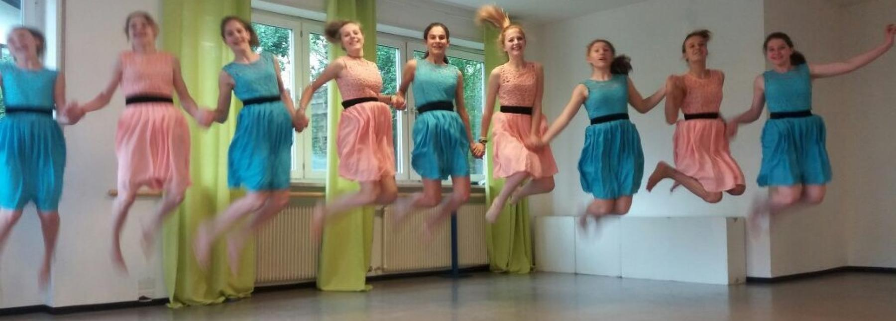 Modern_Dance_Kids_Teens
