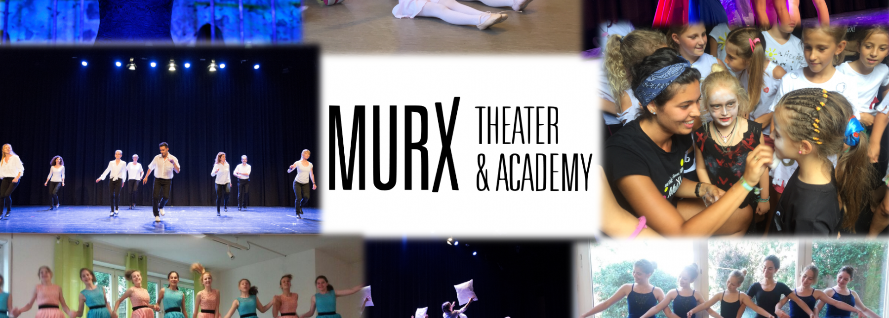 murx_academy_theater