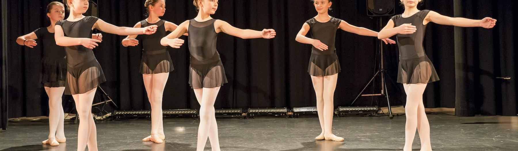 eventbild_ballett_kids